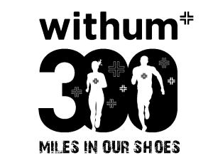 withum-300