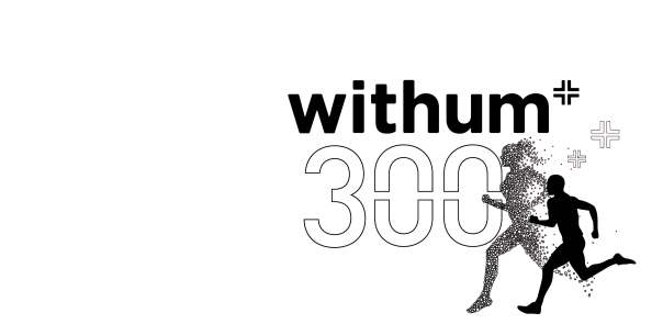 withum300-18 - long
