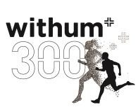 withum300-18